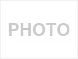 Фото  1 Монтаж шифера, еврошифера со стропильной системой 89715